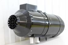 Планар-8ДМ-12 (6 кВт)