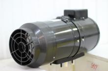 Планар-8ДМ-24 (8 кВт)