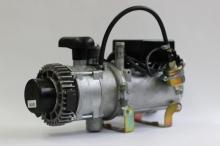 20ТС-Д38-24В