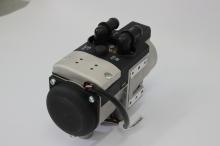 Предпусковой подогреватель BINAR-5S diesel 24В